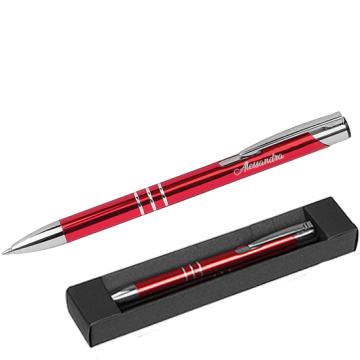 Anniversary pen